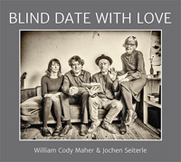 Blind Date With Love