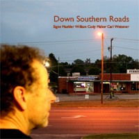 Down Southern Road